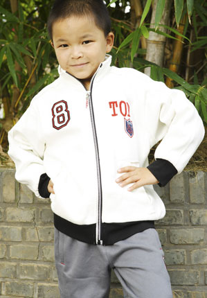 TOPBI(淘帝)