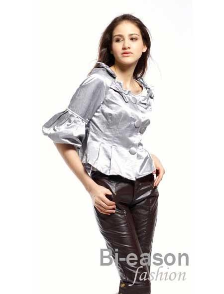 Bi-eason比翼一生 女装