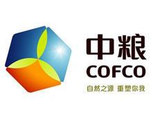 北京中粮集团万博网页手机