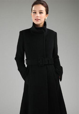 重庆大衣定做_系列_05