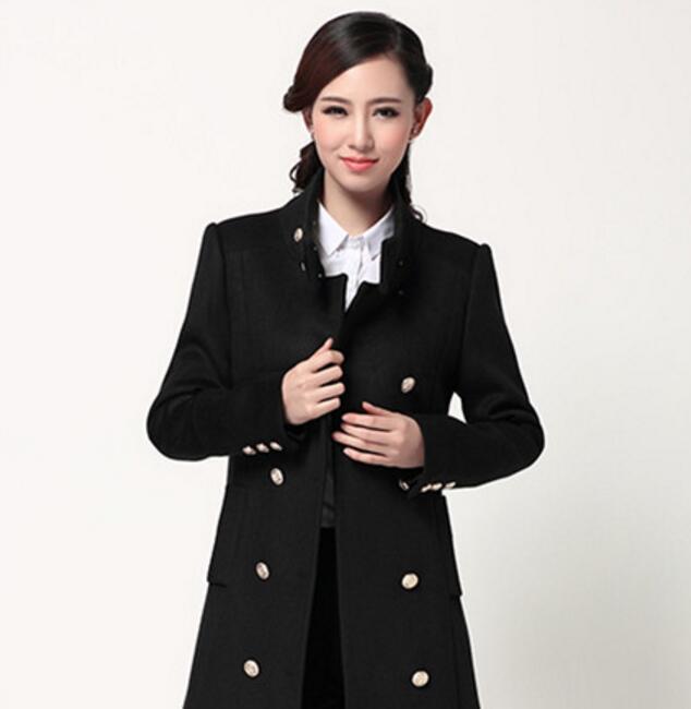 重庆大衣定做_系列_06