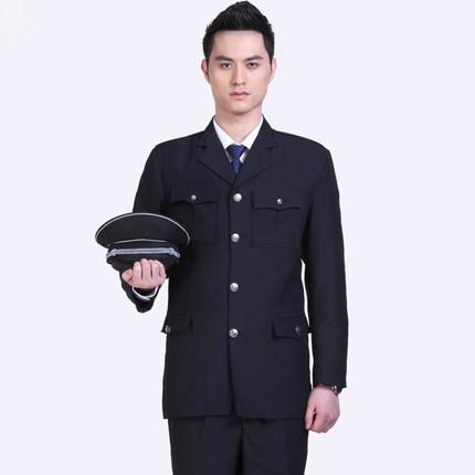 重庆保安服定做_系列_02